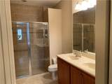 6475 Oxford Circle - Photo 11