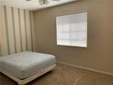 6475 Oxford Circle - Photo 12