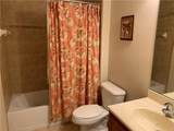 6475 Oxford Circle - Photo 13