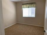 6475 Oxford Circle - Photo 14