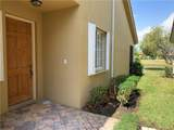 6475 Oxford Circle - Photo 3