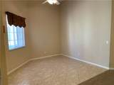 6475 Oxford Circle - Photo 8