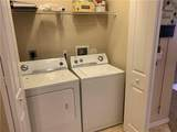 6475 Oxford Circle - Photo 9