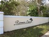 1645 Riomar Cove Lane - Photo 12