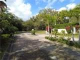 1645 Riomar Cove Lane - Photo 13