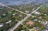 1645 Riomar Cove Lane - Photo 16
