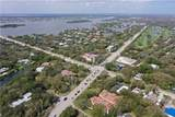 1645 Riomar Cove Lane - Photo 17