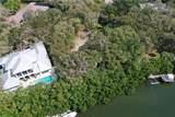 1645 Riomar Cove Lane - Photo 7