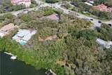 1650 Riomar Cove Lane - Photo 17