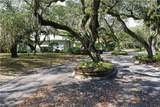 1650 Riomar Cove Lane - Photo 23