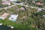 1650 Riomar Cove Lane - Photo 6