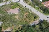 1650 Riomar Cove Lane - Photo 7