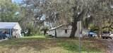 6804 Miramar Avenue - Photo 1