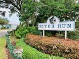 5908 River Run Drive - Photo 3