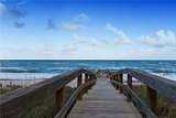 2700 Ocean Drive - Photo 30