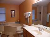 566 Date Palm Road - Photo 10