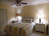 566 Date Palm Road - Photo 12