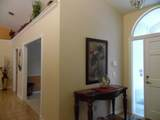 566 Date Palm Road - Photo 3
