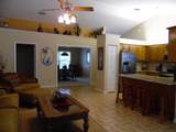 566 Date Palm Road - Photo 4