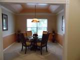 566 Date Palm Road - Photo 7