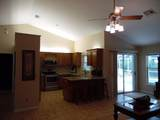 566 Date Palm Road - Photo 8