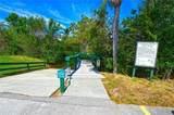 365 Grove Isle Circle - Photo 18