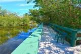 365 Grove Isle Circle - Photo 29