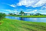 365 Grove Isle Circle - Photo 3