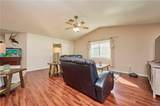 872 4th Lane - Photo 10