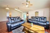 872 4th Lane - Photo 11
