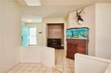 872 4th Lane - Photo 12
