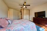 872 4th Lane - Photo 13
