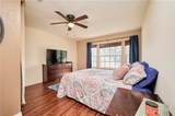 872 4th Lane - Photo 14