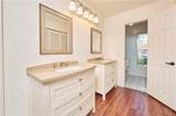 872 4th Lane - Photo 15