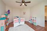 872 4th Lane - Photo 17