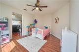 872 4th Lane - Photo 18