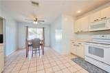 872 4th Lane - Photo 19