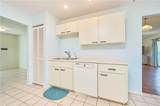 872 4th Lane - Photo 20