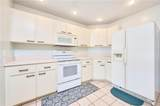 872 4th Lane - Photo 21