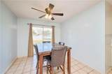 872 4th Lane - Photo 23
