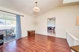 872 4th Lane - Photo 25