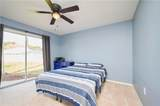 872 4th Lane - Photo 29