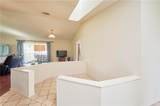 872 4th Lane - Photo 8