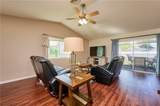 872 4th Lane - Photo 9