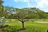 70 Royal Oak Ct - Photo 9