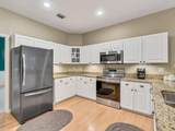 1485 51st Court - Photo 10