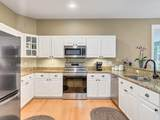 1485 51st Court - Photo 11