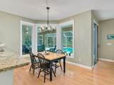 1485 51st Court - Photo 13