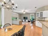 1485 51st Court - Photo 14