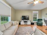 1485 51st Court - Photo 17